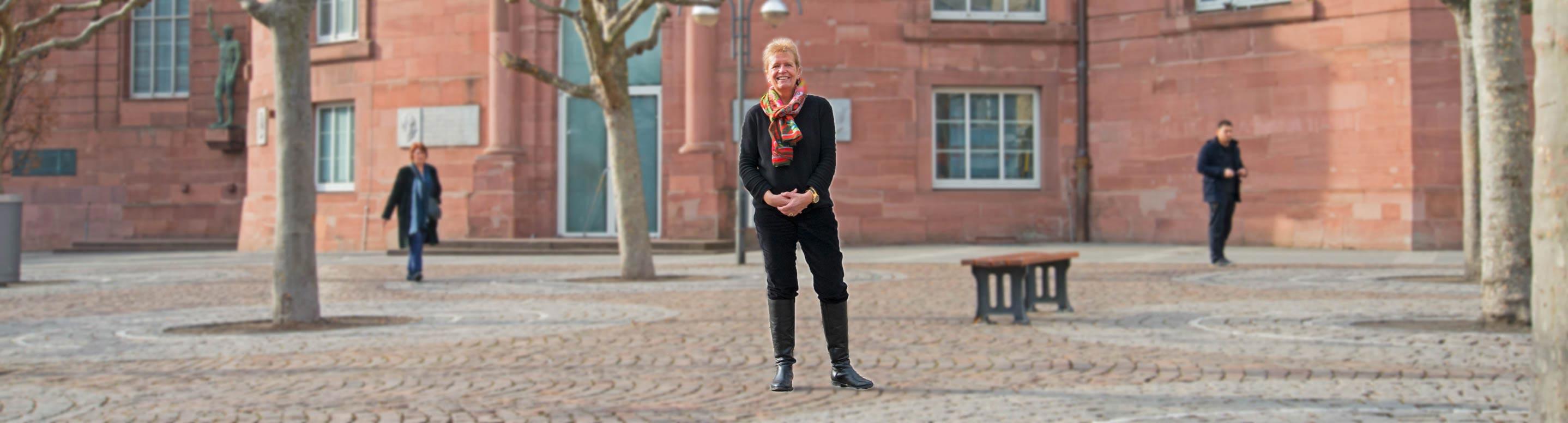 Headerbild Ulli Nissen